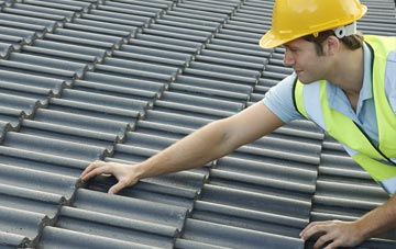 screened Shoresdean roofing companies